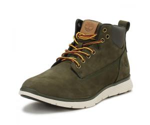 Timberland Killington Chukka Sneaker ab 89,95 € (November