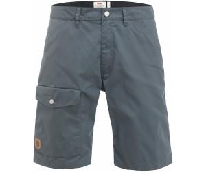 Los Angeles helle n Farbe San Francisco Fjällräven Greenland Shorts Men (81872) dusk ab 68,09 ...