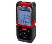Kaleas Entfernungsmesser Nikon : Laser entfernungsmesser preisvergleich günstig bei idealo kaufen
