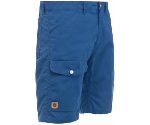 zu verkaufen Billiger Preis perfekte Qualität Fjällräven Greenland Shorts Men (81872) blue ab 45,29 ...