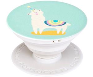 PopSockets Grip & Stand Llamacorn