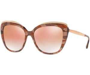 Dolce   Gabbana DG4332 au meilleur prix sur idealo.fr 0be35bb75a59