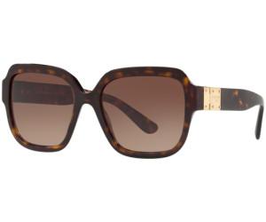 ae3d4529cd9a0f Dolce   Gabbana DG4336 au meilleur prix sur idealo.fr