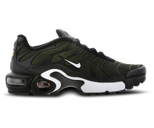 nike air max plus og idealo