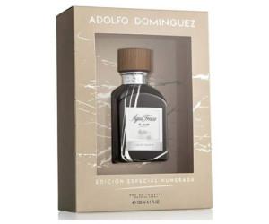 ce7312133 Adolfo Dominguez Agua Fresca Eau De Toilette Edición Coleccionista (120 ml)