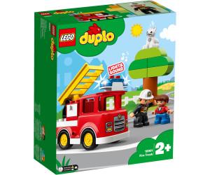 LEGO® DUPLO® Jungen Regenhose Latzhose wasserdicht 86-116 F//S 2020 NEU!