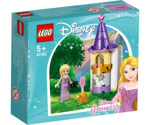 Disney Raiponce41163Au La Tour De Princess Lego Petite f7gyvbY6