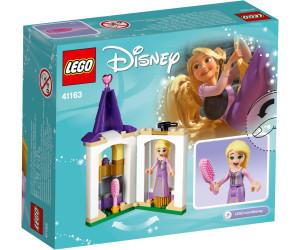 Petite Lego Tour La De Disney Princess Raiponce41163Au MVqUSzp
