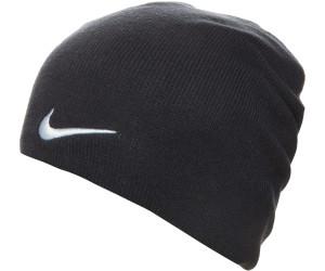 Nike Team Performance Beanie (646406). Nike Team Performance Beanie  (646406). Nike Team Performance Beanie ... d279de179077