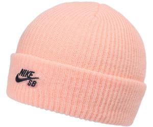 Nike SB Fisherman storm pink obsidian (628684) a € 19 0a43d7731762