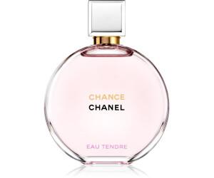Chanel Chance Eau Tendre Eau De Parfum Ab 8559 Preisvergleich