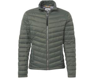 suche nach echtem 100% Zufriedenheit beste Sammlung Tom Tailor Jacket (1007501) ab 44,99 € | Preisvergleich bei ...