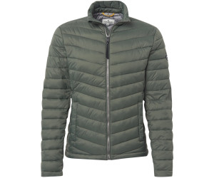 Tom Tailor Jacket (1007501) ab 44,99 €   Preisvergleich bei