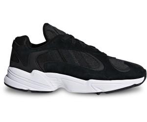 Adidas Yung 1 core blackcore blackftwr white ab 50,01