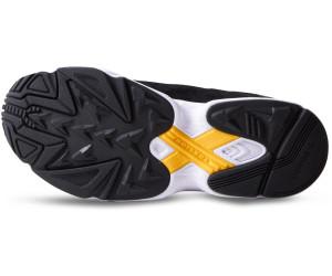 Adidas Yung 1 core blackcore blackftwr white ab 59,97
