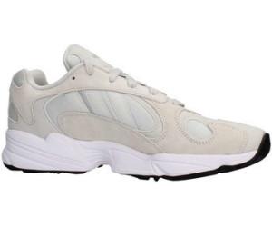 Adidas Yung 1 grey onegrey oneftwr white ab 58,90