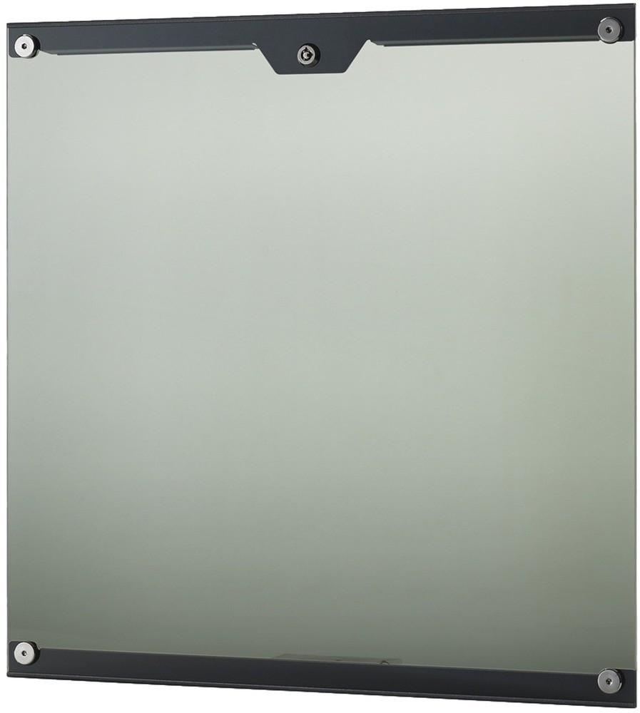 CoolerMaster Side Panel MasterCase 3