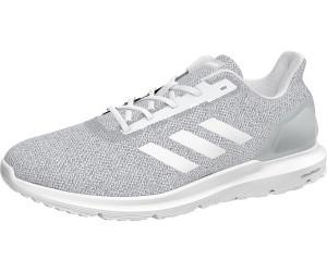 newest f566b bddfe Adidas Cosmic 2.0