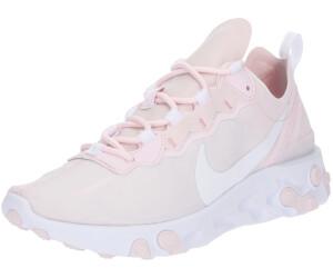 Nike React Element 55 Women ab 59,00 € (Februar 2020 Preise