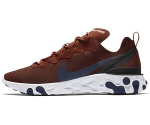 new product 2a3be 411d0 Nike React Element 55