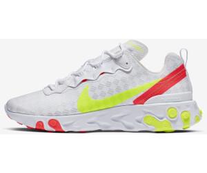 Nike React Element 55 au meilleur prix | Août 2021 | idealo.fr