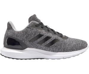 Adidas Cosmic 2.0 W Core BlackGrey Five ab 59,99