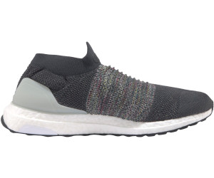 Buy Adidas UltraBOOST Laceless Carbon Dgh Solid Grey Ash Silver from ... e8bcedb3d