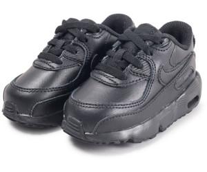 Nike Air Max 90 Leather TD black ab 44,90 € | Preisvergleich