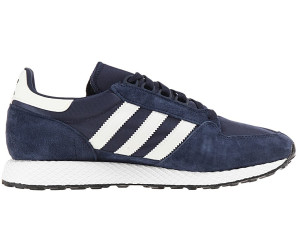 the best attitude c26a1 7df1b Adidas Forest Grove Collegiate Navy Cloud White Core Black. Adidas Forest  Grove