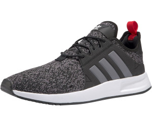 new style e8970 e7354 Adidas X PLR Core BlackGrey SixScarlet ab 79,19 ...