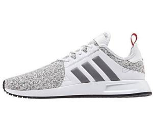 adidas X_PLR core blackfootwear white (BB2899) ab € 59,00