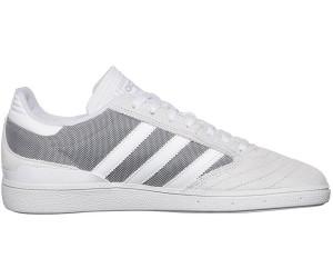 Adidas Busenitz Ftwr WhiteCrystal WhiteFtwr White ab 59,85