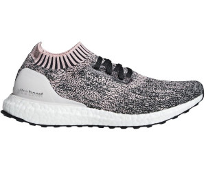 on sale 2725a 5f68f Adidas Ultra Boost Uncaged W