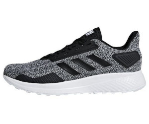 adidas Duramo 9 core blackgrey six (Herren)