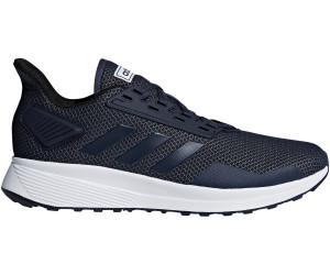 online store 25d26 b7825 Adidas Duramo 9 CarbonCore BlackGrey Two ab 37,66 ...