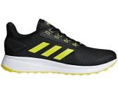 Adidas Duramo 9 ab 26,09 ? (Oktober 2019 Preise