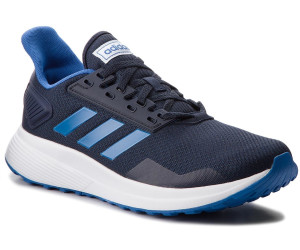 Adidas Duramo 9 Legend InkDark Blue ab 38,95