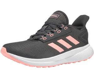 Adidas Duramo 9 W ab 27,99 €   Preisvergleich bei idealo.de