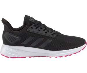 sports shoes 9c6d9 b1c6a Adidas Duramo 9 W. € 39,95 – € 70,00