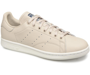 Adidas Stan Smith Clear Brown Crystal White Collegiate Navy au ... fedbaa2c0