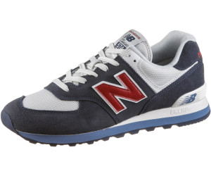 New Balance 574 navy (ML574ESC) ab 48,91 € (August 2019 Preise ...
