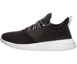 ADIDAS LITE RACER RBN Sneaker Herren schwarzgrau EUR 55