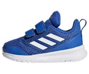 Adidas AltaRun K blueftwr whiteblue ab 19,95