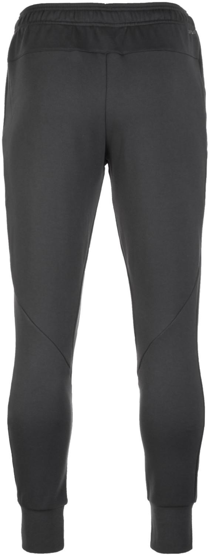 Adidas Prime Workout Pant carbon