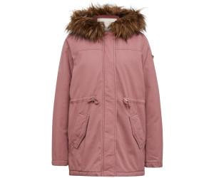 billiger Verkauf groß auswahl neu billig Tom Tailor Winterparka mit Kapuze (1004101) ab 39,99 ...