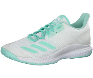 finest selection 20660 5c2c5 Adidas Crazyflight Bounce 2.0 Women