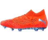 Stabilisés Crampons Comparer Football Les De Prix Chaussures Avec LUVMpqSzG