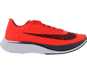 Nike Zoom Vaporfly 4% Flyknit (AJ3857) a </p>                     </div> 		  <!--bof Product URL --> 										<!--eof Product URL --> 					<!--bof Quantity Discounts table --> 											<!--eof Quantity Discounts table --> 				</div> 				                       			</dd> 						<dt class=