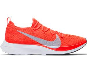 Nike Zoom Vaporfly 4% Flyknit (AJ3857) ab 150,47 € (August