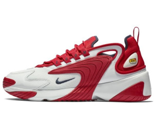 Buy Nike Zoom 2K off whiteuniversity redobsidian from